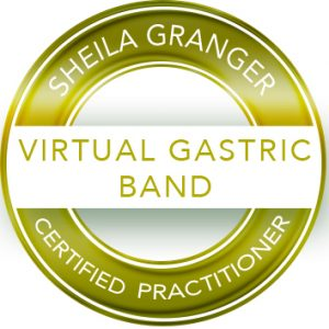 Virtual Gastric Band Practitioner Wellington