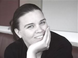 Eva Mattock