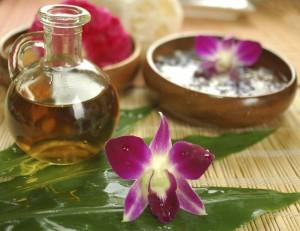 Massage Oil_000003768234Medium[1]