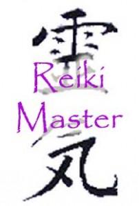 Reiki-Master-209