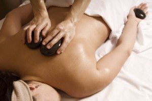 hotstonemassage_000002701151Medium[1]
