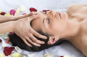Indian Head Massage Training NZ Wellington