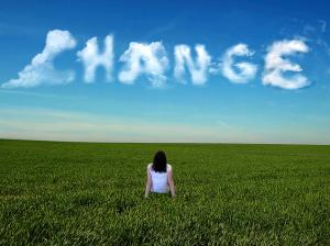 lasting-change