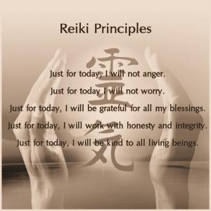 Reiki That S Better Hypnotherapy Wellington