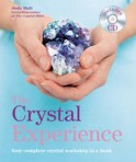 The Crystal Experience – Judy Hall