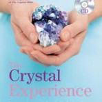 The Crystal Experience – Judy Hall
