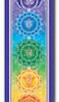 Chakra Banner – Small