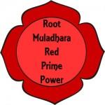 root chakra 2