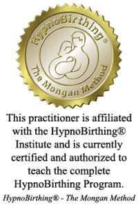 Hypnobirthing Classes Wellington