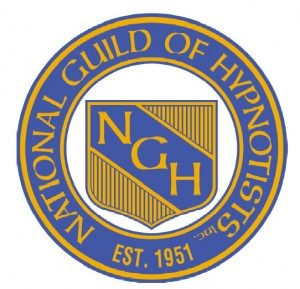 national-guild-of-hypnotists-ngh-logo-300x289